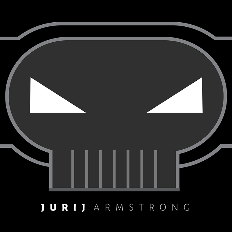 Jurij - Armstrong