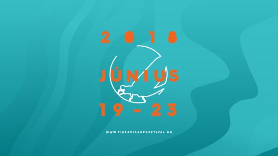 Jónás Vera Experiment in Szolnok - Június 23