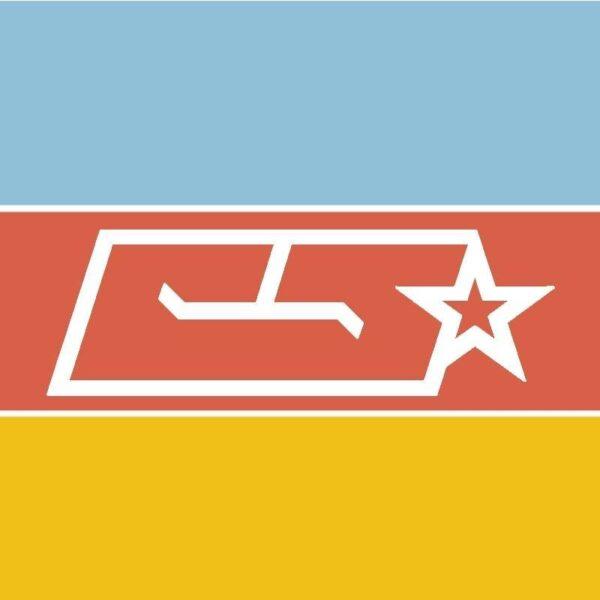 logo facebookrol letoltve